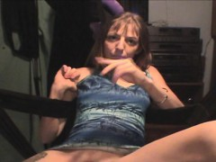psycho-crack-whore-sucks-my-cock-and-more