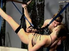 gay-twinks-in-black-leather-bondage-tumblr-jacob-daniels-mig