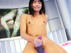 lovely-asian-tgirl-pupae-does-it-solo