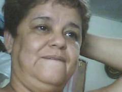 my-mature-mother-webcam-colection-britni-live