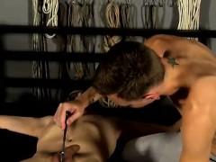 Gay Sex Boy Emo Galleries And Hardcore Emo Boy Gay Sex Blind