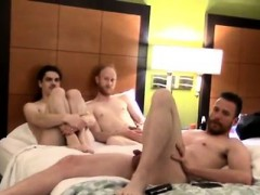 small-smooth-gay-men-fisting-hanging-out-in-a-hotel-room-aft