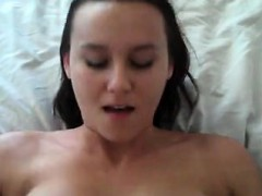 Nice Quick Fuck With Wifes Friend Clarita