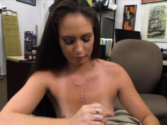 hot-brunette-woman-gets-pussy-pounded-at-the-pawnshop