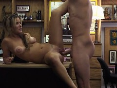 Teenage Brunette Pov A Tip For The Waitress