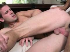 all-hindi-male-nude-big-penis-image-download-and-boys-big-di