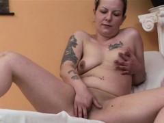 pregnant-babes-masturbation