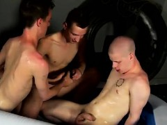 gay-sex-fuck-movies-boy-straight-by-two-big-dicked-boys