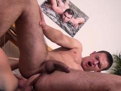 twink-barebacked-by-masseur-jock-before-cum
