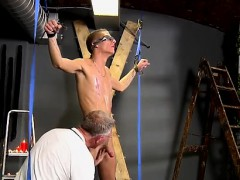 bondage-male-cum-gay-mark-is-such-a-gorgeous-young-man-it-s