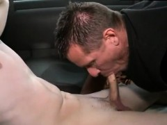 serbian-hunk-nude-and-hunk-twink-gay-mobile-download-but-unl