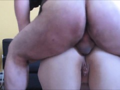 an-unforgettable-anal-adventure-home-made