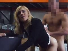 Bbw White Ass Hd And Public Agent English Teacher Hot Milf B