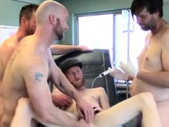 big-cock-ful-gay-porns-wallpapers-first-time-saline-injectio