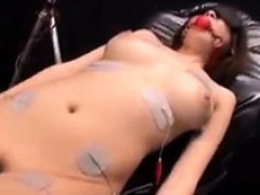 two-naughty-japanese-babes-getting-pounded-rough-together-o