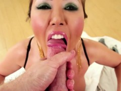 asian-milfs-mouth-cummed