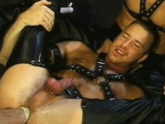 Filthy Boys Gay Porn Movies Snapchat It's A 'three for all'