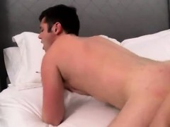 Gay Twink Jade Chase Young & Alex Greene