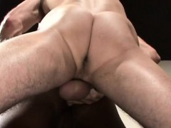 Straight Male Cumshots By Gay Vids Tall, Dark, Handsome.