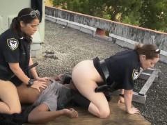 Cumshot eating compilation snapchat Break-In Attempt Suspect
