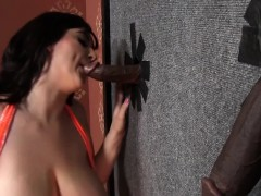 beverly-paige-plays-with-gloryhole-bbcs