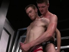 Gey Bear Fisting Gay Sex Movies Slim And Smooth Ginger Hunk