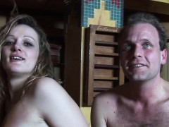 real-hooker-creampied-in-amsterdam