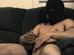testing-straight-boy-zacks-sexual-limits