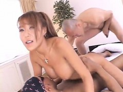 japanese-av-model-enudres-rough-double-penetration