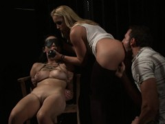 femdom-humiliates-sub-with-toy