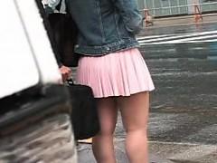 Shuri S02 02 Stuck To Dresses