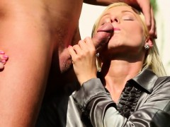 glam-whore-gets-cummed