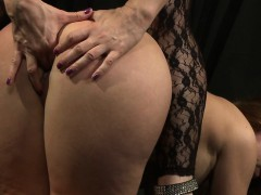 bigass-babe-roughedup-by-strict-master