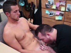 hot-movies-of-nude-boys-in-public-gay-guy-completes-up-with
