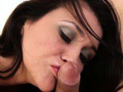 booted-milf-cocksucks-younger-guy