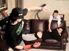male-dorm-spanking-and-male-asian-spanking-gay-an-orgy-of-bo
