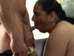 xxx-omas-ffm-threesome-features-hot-mature-german-newbies