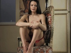 virgin-poses-at-casting-and-reveals-her-pussy
