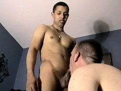 Free Movietures Of Amateur Male Bubble Butts And Amateur Cou