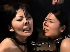 kinky-oriental-ladies-bring-their-bondage-fetish-fantasy-to