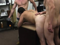 public-gay-men-pissing-and-hunk-daddy-and-hot-nurse-gays-sex