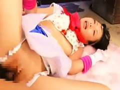 kinky-asian-babe-in-pink-boots-gets-her-snatch-fucked-deep