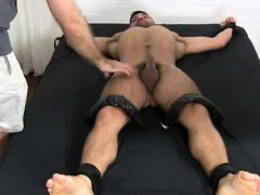 boy-young-leg-hot-movie-gay-dominic-pacifico-tickled-naked