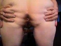 Видео порно оргазмы телок