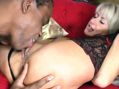 posh-mature-mum-takes-huge-black-d-lucinda