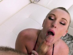 big-ass-babe-anal-fucks-in-reverse-cowgirl