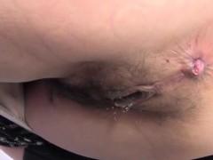 порно искуственная вагина