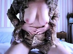 french mature webcam miriam live xxx.harem.pt