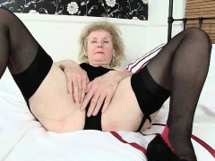 british-grannies-zadi-and-pearl-in-stockings-with-suspenders
