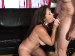 slutty-granny-rides-a-massive-meat-pole